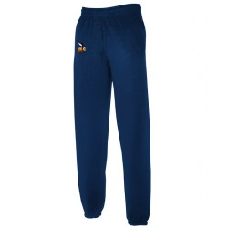 Pantalon molleton Troyes Hockey Club