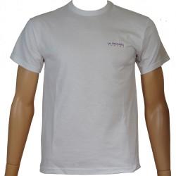 T-shirt Manches Courtes Uni Enfant Troyes Hockey Club